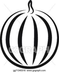 watermelon clipart vector clipartmag