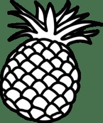 clipart watermelon clipartmag