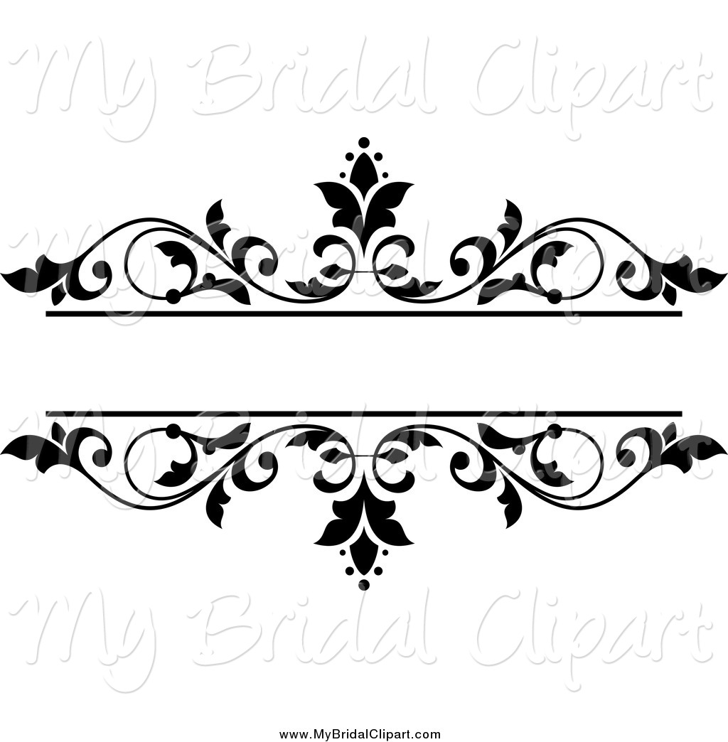 hight resolution of 1024x1044 frame clipart