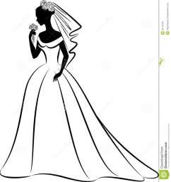 1224x1300 wedding clip art wedding clipart wedding dress clipart [ 1224 x 1300 Pixel ]