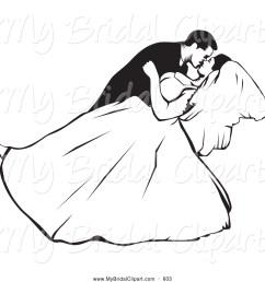 1024x1044 black wedding clipart [ 1024 x 1044 Pixel ]