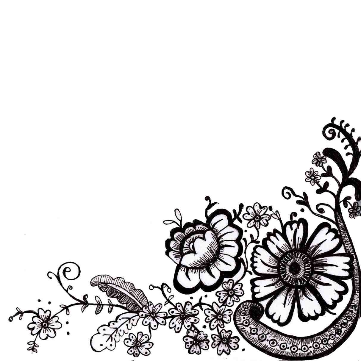 Wedding Clipart Free Black And White