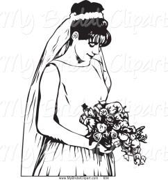 1024x1044 royalty free stock bridal designs of weddings [ 1024 x 1044 Pixel ]