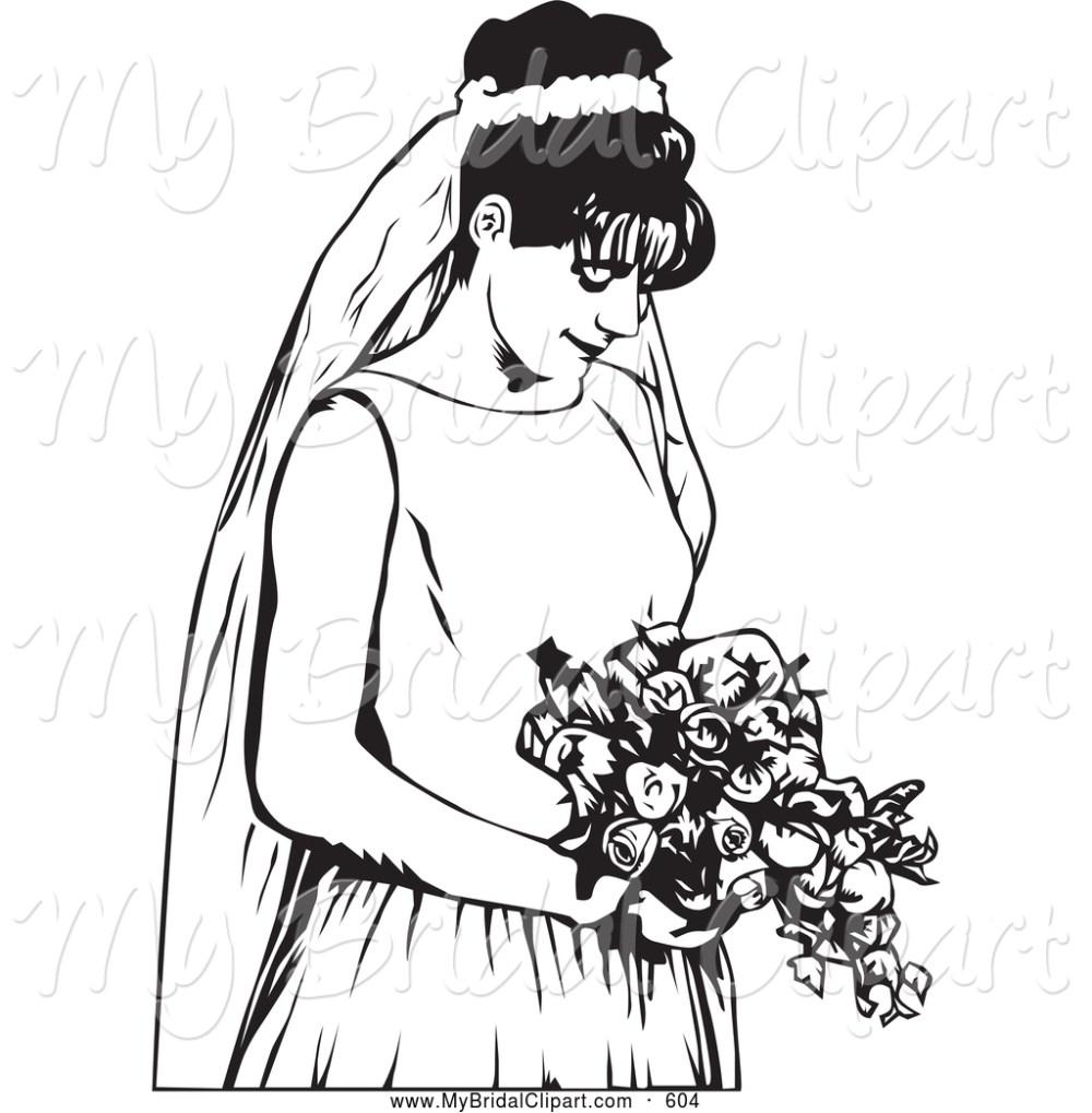 medium resolution of 1024x1044 royalty free stock bridal designs of weddings