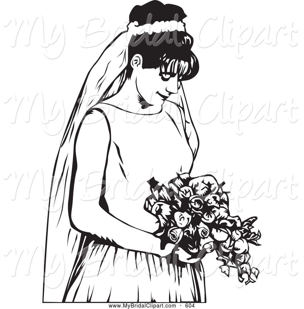 hight resolution of 1024x1044 royalty free stock bridal designs of weddings