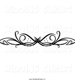 1024x1044 royalty free stock wedding designs of borders [ 1024 x 1044 Pixel ]
