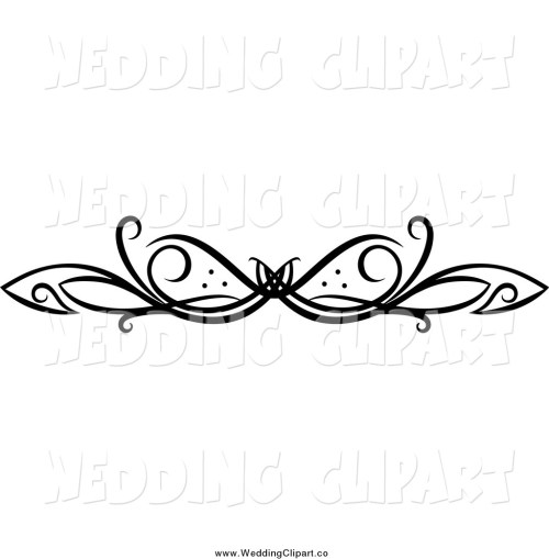small resolution of 1024x1044 royalty free stock wedding designs of borders