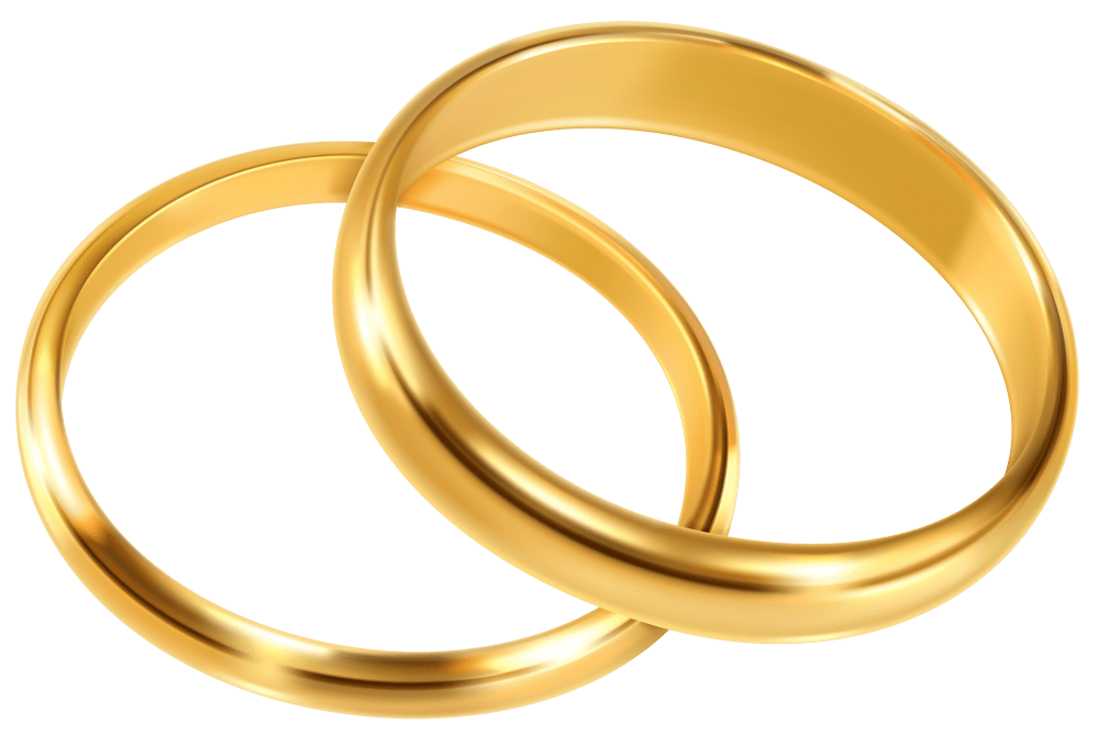 medium resolution of 7047x4717 wedding ring clip art pictures free clipart images 2 clipartcow 3