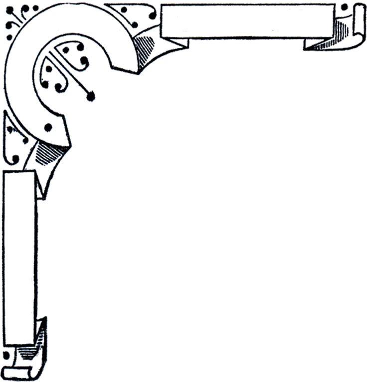 Saab 95 Radio Wiring Diagram