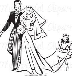 1024x1044 bride clip art black and white cliparts [ 1024 x 1044 Pixel ]