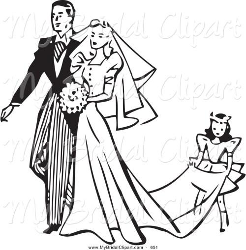 small resolution of 1024x1044 bride clip art black and white cliparts