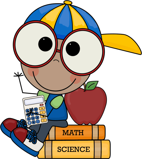 small resolution of 1416x1583 doing homework free clipart of children doing school work clipart