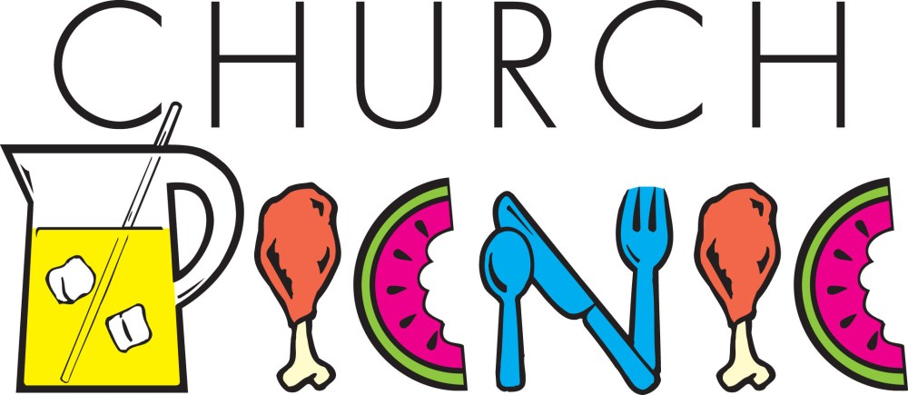 medium resolution of 2132x928 church picnic june 4 2017 welcome to peace united church of christ