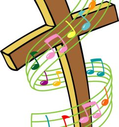736x1144 welcome to worship clipart clipart kid 3 image [ 736 x 1144 Pixel ]