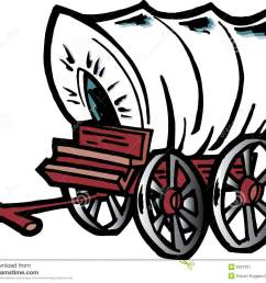1300x1096 wild west clipart wooden cart [ 1300 x 1096 Pixel ]