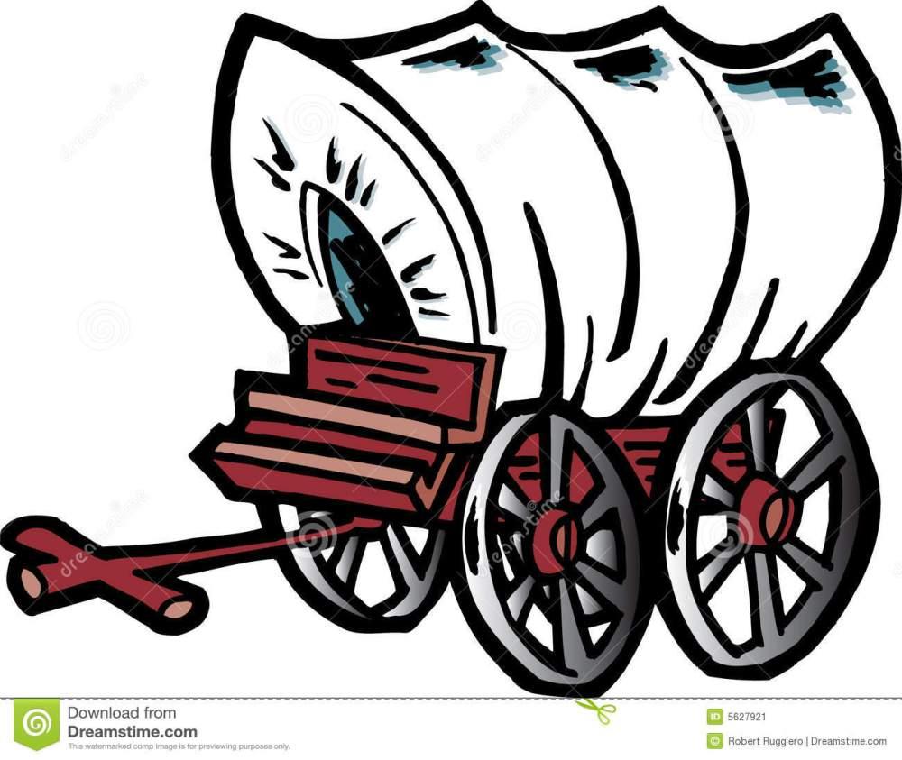 medium resolution of 1300x1096 wild west clipart wooden cart