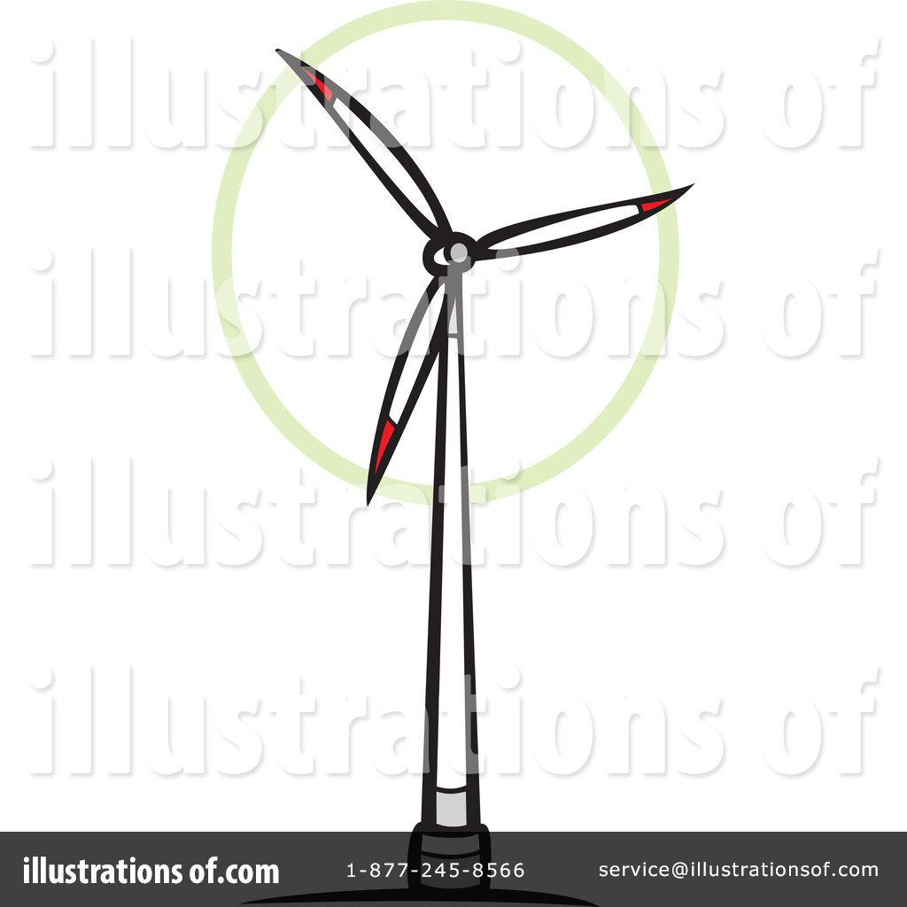 Collection Of Turbine Clipart