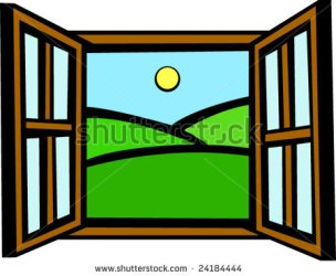 Window Cartoon Clipart Free download on ClipArtMag