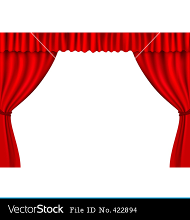 Window With Curtains Clipart Free Download Best Window With Curtains Clipart On Clipartmag Com