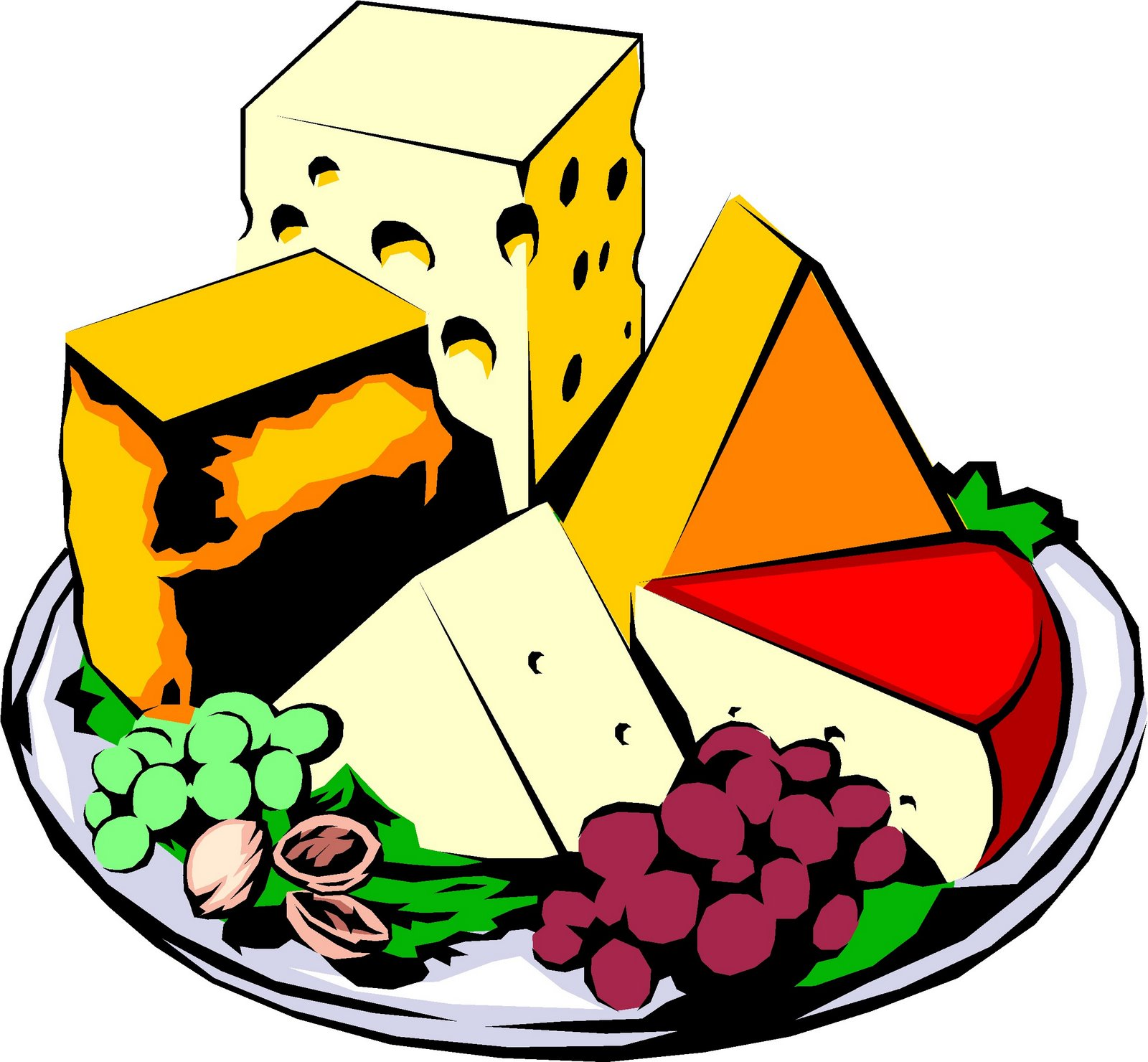 hight resolution of 1600x1480 france clipart wine and cheese
