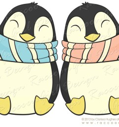 1100x716 winter penguin clipart free large images image 2 [ 1100 x 716 Pixel ]