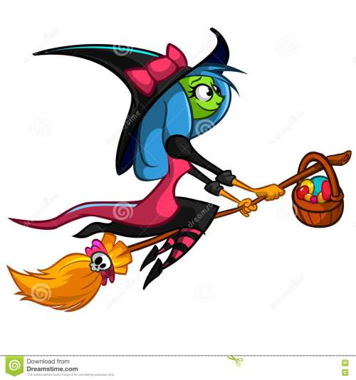 small resolution of 1300x1390 witch clipart her broom
