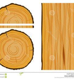 1024x830 top wooden texture log clipart pictures [ 1024 x 830 Pixel ]