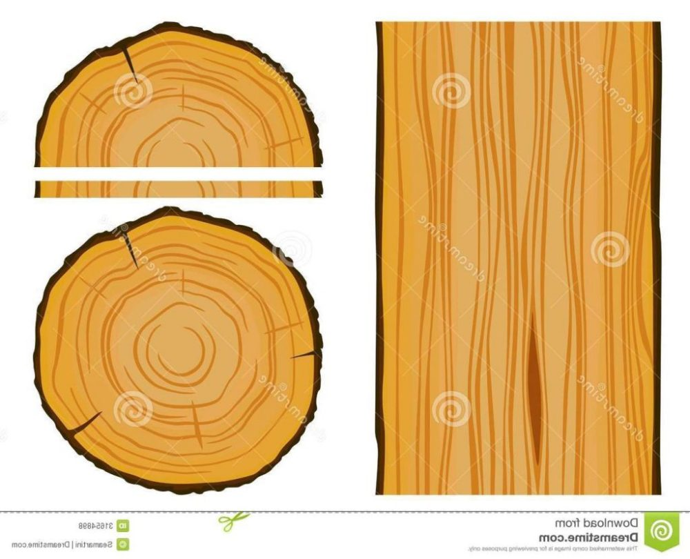 medium resolution of 1024x830 top wooden texture log clipart pictures