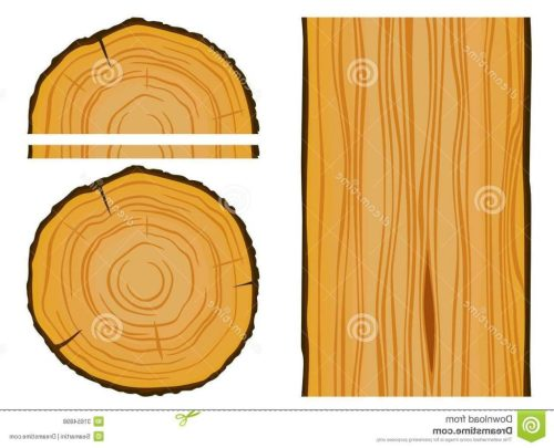 small resolution of 1024x830 top wooden texture log clipart pictures