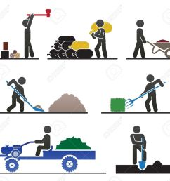 1300x1186 hard working people clipart [ 1300 x 1186 Pixel ]