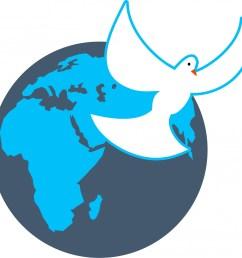 1920x1905 products clipart world globe [ 1920 x 1905 Pixel ]