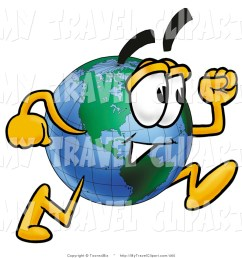 1024x1044 travel clipart earth [ 1024 x 1044 Pixel ]