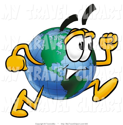 small resolution of 1024x1044 travel clipart earth
