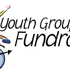 1600x814 christian youth fund raising clip art my site [ 1600 x 814 Pixel ]