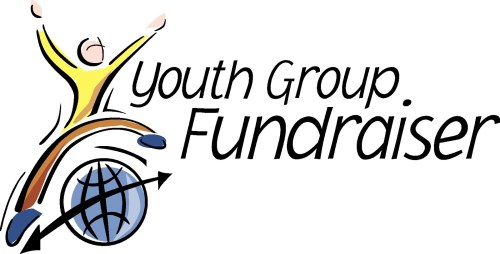 small resolution of 1600x814 christian youth fund raising clip art my site
