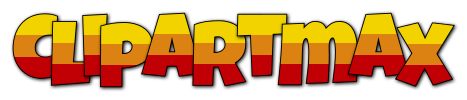 ClipartMax PNG Clipart Free Download Largest