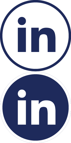 How to Link to LinkedIn on Your Outlook Signature | Your