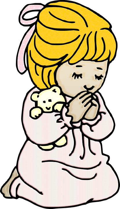 Gambar Berdoa Kristen : gambar, berdoa, kristen, Cartoon, Picture, Crying, Coloring, Pages, Bible, (414x720), Clipart, Download