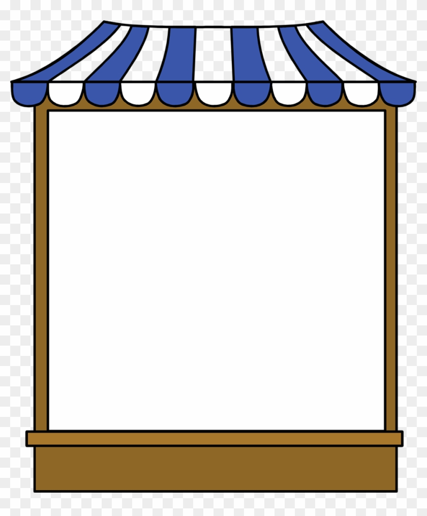 Booth Clipart : booth, clipart, Birch, Library, Booth, Clipart, Transparent, Images, Download