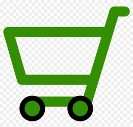 0 Shopping Cart Icon Transparent Background Free Transparent PNG Clipart Images Download