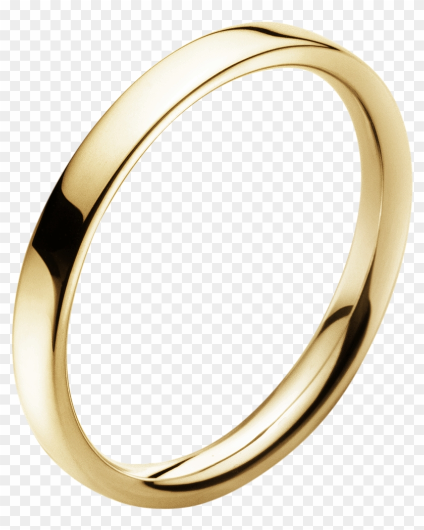 Gold Ring Clipart : clipart, Download, Transparent, Clipart, Images