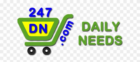Daily Needs Online Shopping Website Grocery Supermarket Grocery Store Free Transparent PNG Clipart Images Download