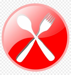 Free Food Clipart Red Food Icon Free Transparent PNG Clipart Images Download
