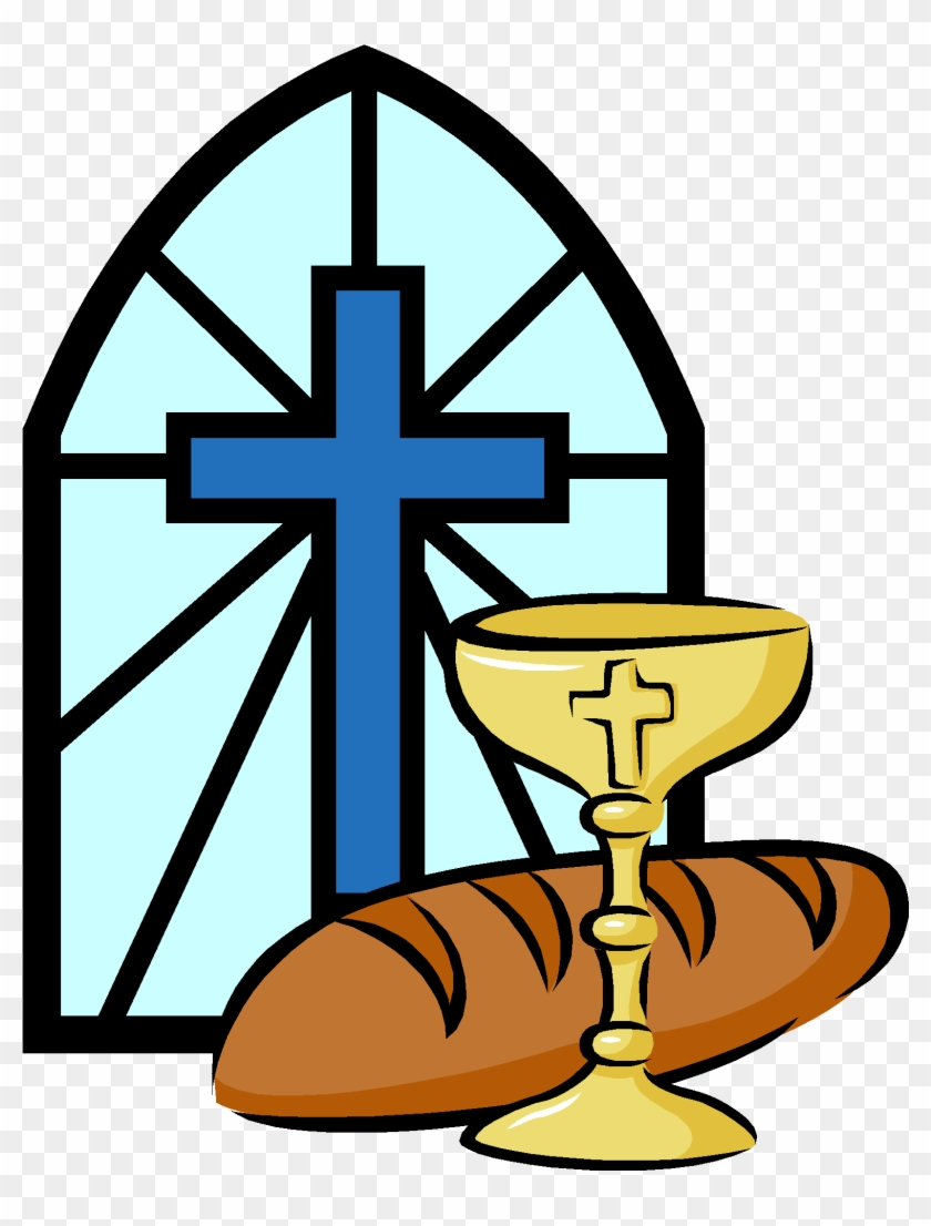Clipart , Christian clipart Text links to images