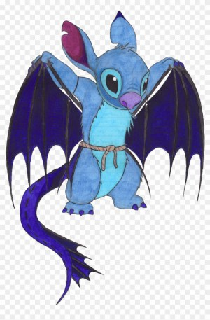 dragons easy dragon drawings drawing toothless clipart