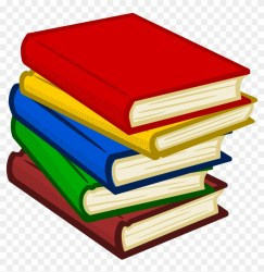 Books For Clip Art Books Clipart Png Free Transparent PNG Clipart Images Download