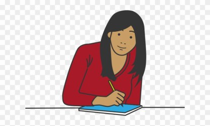 Student Studying Medical College Free Transparent PNG Clipart Images Download