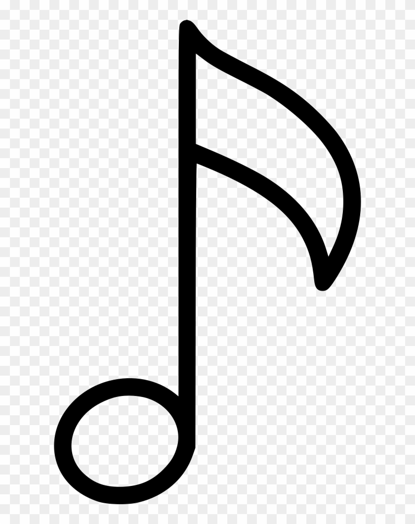 Music Png Icon : music, Music, Download, Transparent, Clipart, Images