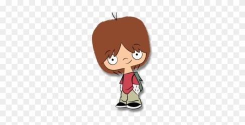 Mac Cartoon Network Wiki For Mansion Foster Casa Cn Fosters Home Imaginary Friends Free Transparent PNG Clipart Images Download