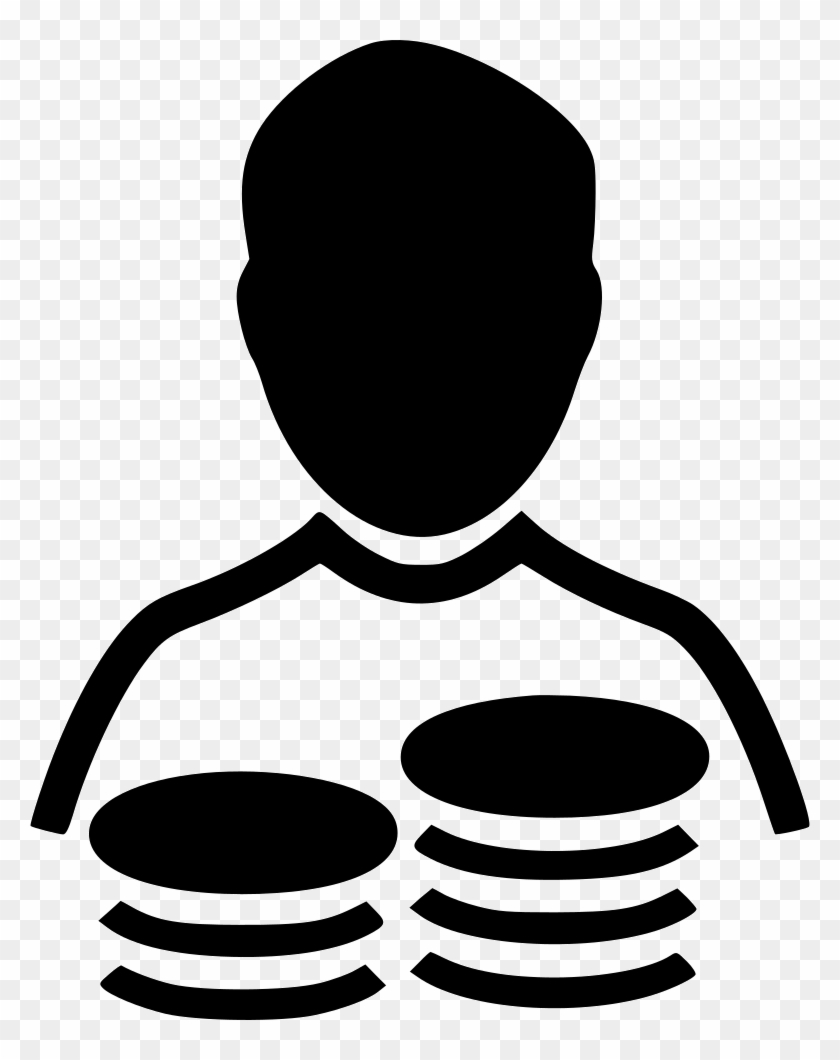 Account Icon Png : account, Savings, Account, Comments, Saving, Transparent, Clipart, Images, Download